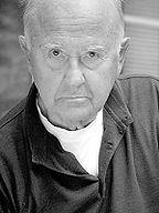 Prof. Heinz G. Lück, ISDF Hamburg, szenische Schauspielführung