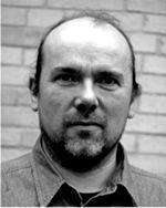 Jens Wesemann, ISDF Hamburg, Fechten