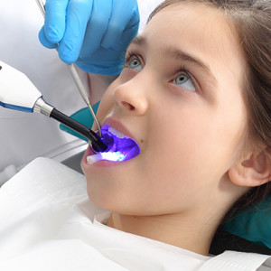 FULL DENTAL SERVICES