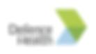 uSmile Roxburgh Park accepts Defence Health Insurance