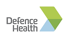 uSmile Roxburgh Park accepts Defence Health Insurance