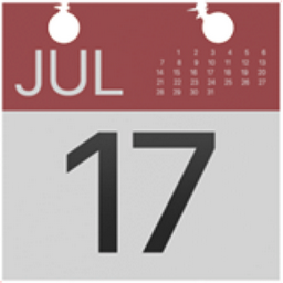 17 July - World Emoji Day
