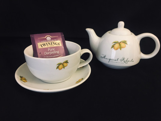 """You're either a """"tea pot"""" or a """"coffee addict"""" – why?"""