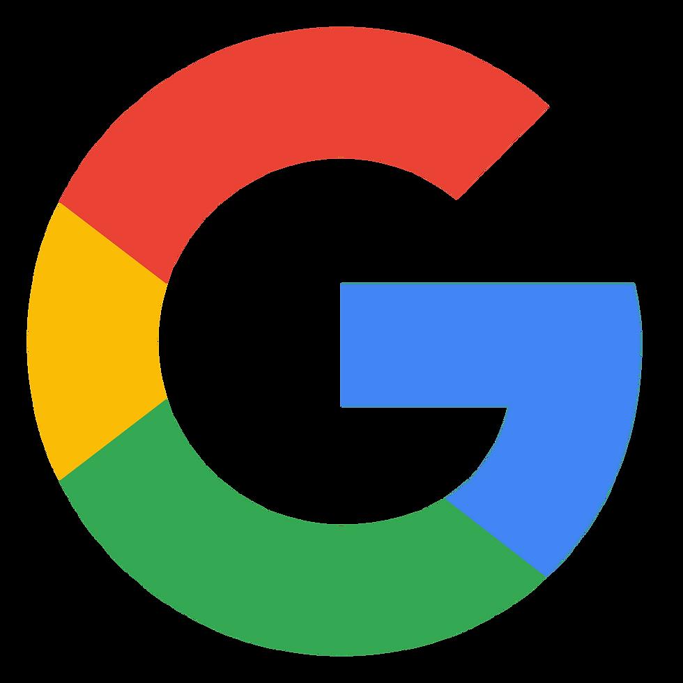 Google Page