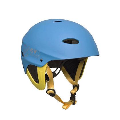 Gul Evo Helmet BLUE