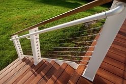 wire handrail.png