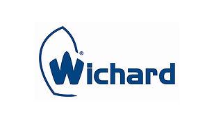 wichard.jpg