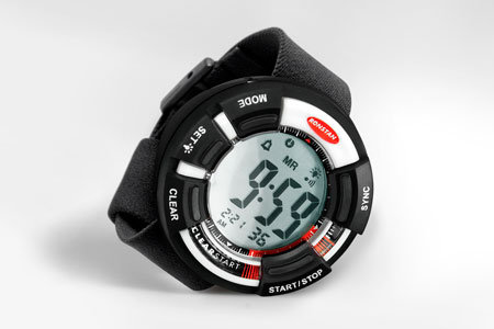 Ronstan Sailing Race Timer Watch