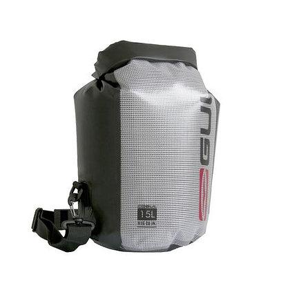 Bag 15L