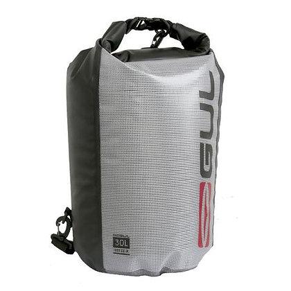 Dry Bag 50L