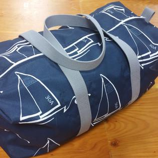 Nautical Cloth! 55$