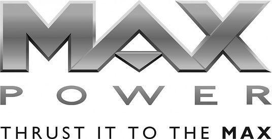 MAX POWER.jpg