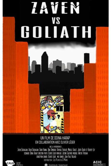 Zaven-et-Goliath-1-500x750.jpg