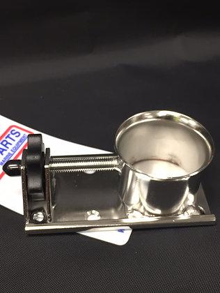 Mast Adjuster Round Type