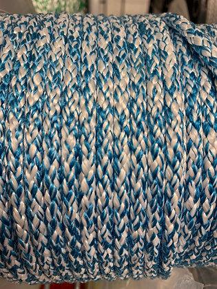 Cordon Maffioli Bleu 5mm / FT
