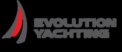 logo evolution 2_ (2).png