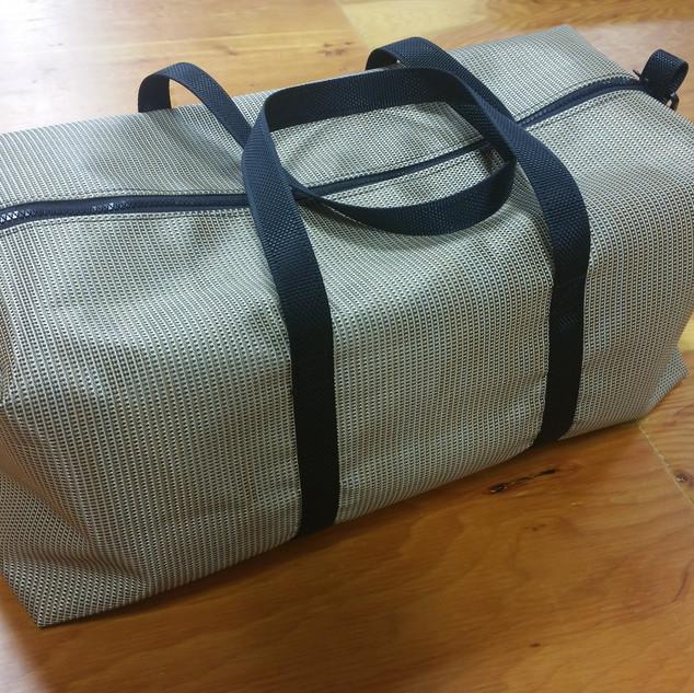 Phifertex Bag 55$