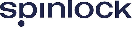 Spinlock-logo.jpg