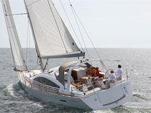 Nautical Consultation