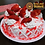 Thumbnail: Marshmallow de Morango