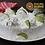 Thumbnail: Mousse de Limão