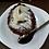 Thumbnail: Ovo Bolo Leite Delícia de Chocolate