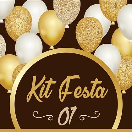 Kit Festa 01