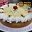 Thumbnail: Torta Ganache de Limão