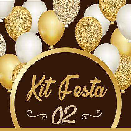 Kit Festa 02