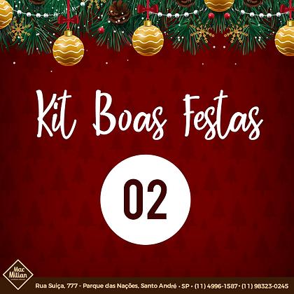 KIT BOAS FESTAS 02