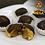Thumbnail: KIT Coffee Break - GOLD P/ 20 pessoas