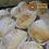 Thumbnail: KIT Coffee Break - PRATA P/ 20 Pessoas