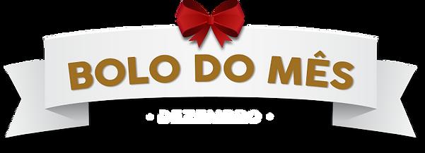 Titulo_-_Bolo_do_Mês.png