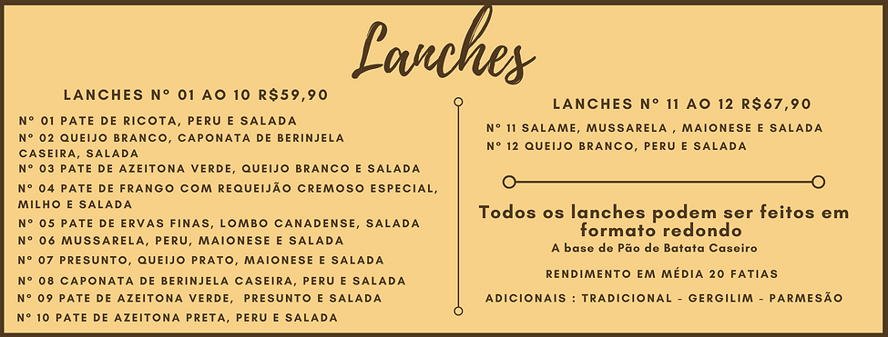 LANCHES _ PAINEL.png