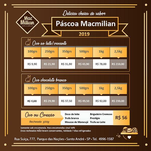 01 pascoa Prancheta 1.jpg