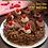 Thumbnail: Bolo Mousse de Chocolate
