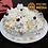 Thumbnail: Bolo Super Crocante
