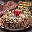 Thumbnail: Chantininho Chocolate com Morango