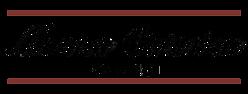 MonnaCaterina_logo.png