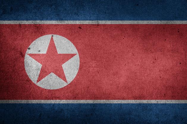 The Risk of a Nuclear Showdown: North Korea vs. America