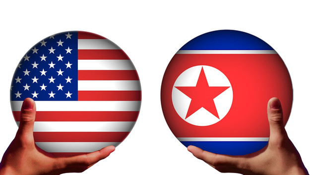 The North Korea-United States Relationship: Is Diplomacy Done?