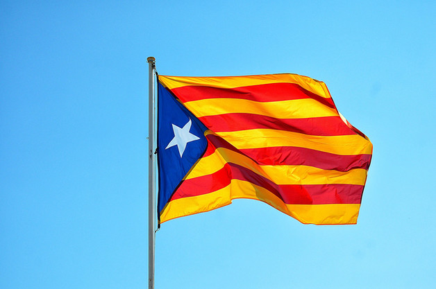 Lessons To Learn On Identity: From Britain To Spain