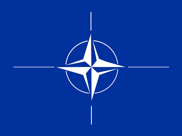 Is NATO Outdated?