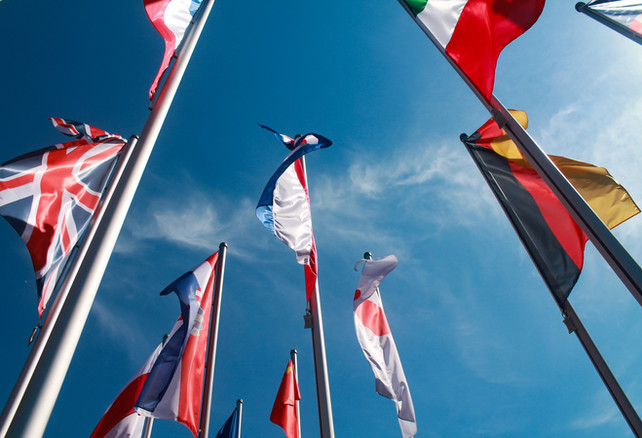America's Allies: A 21st Century Obligation
