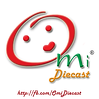 Omi Diecast Logo.png