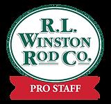 winston-prostaff-logo3-o-copy_orig.png