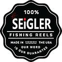 seigler.png