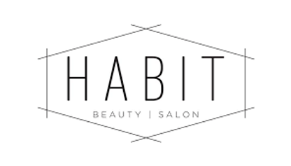 habit logo.png