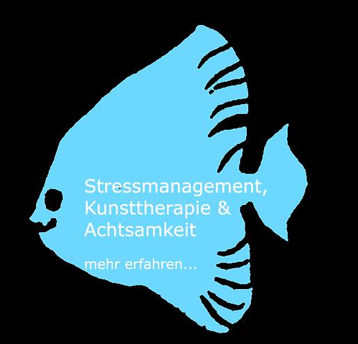 F-1-Stressmamagement Kopie.png