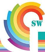 logo-web-2.jpg